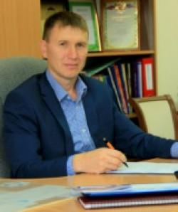 Данилов Вячеслав Борисович